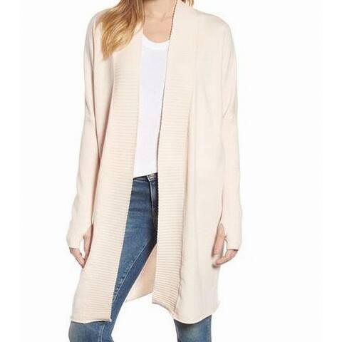 be39cc58 Caslon Women's Clothing | Shop our Best Clothing & Shoes Deals ...