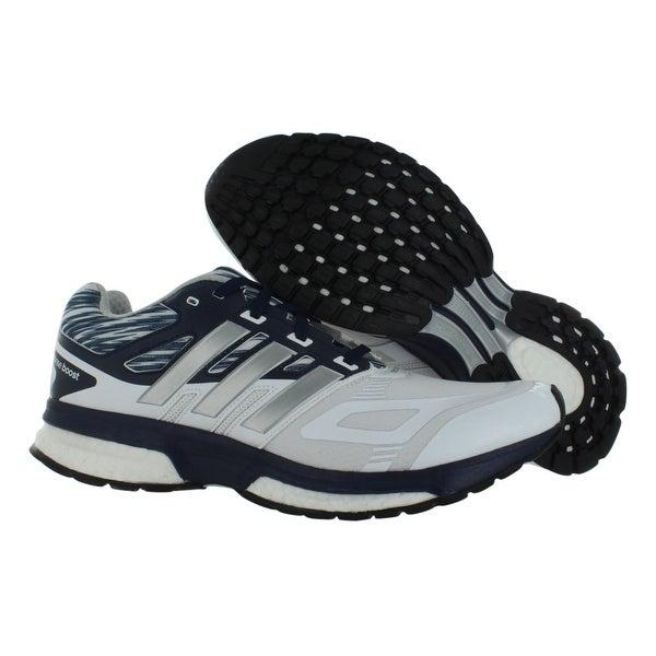 Adidas Response Boost Techfit M Men's Shoes Size - 13 d(m) us