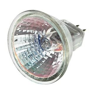 Hinkley Lighting 0011W20 Single 20 Watt Wide Flood Halogen MR-11 Bi-Pin Base Bulb