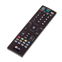 OEM LG Remote Control Originall Shipped With: M2352D, M2452D, M2452D-PU