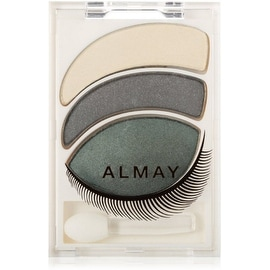 Almay Intense I-Color Shimmer-I Kit, Hazel, 0.12 oz