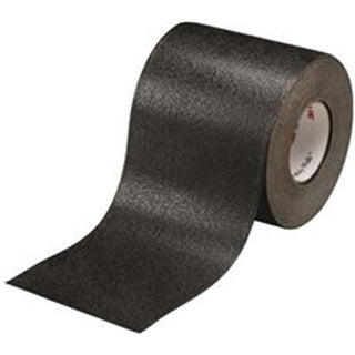 Safety-Walk Slip-Resistant Conformable Tapes & Treads 510,
