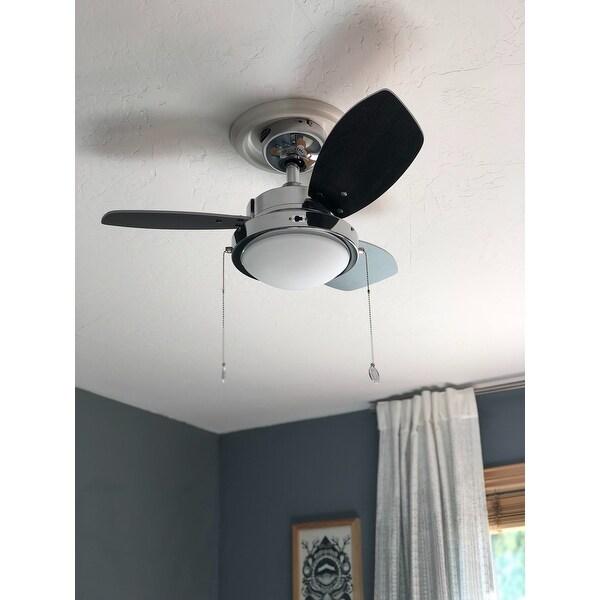 30 ceiling fan light shop westinghouse 7876300 30