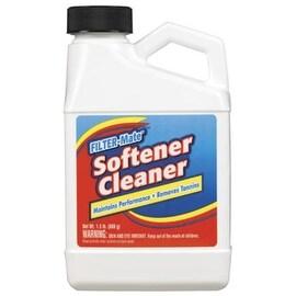 Summit TO06N Softener Cleaner Citric Acid, 1.5 Lb