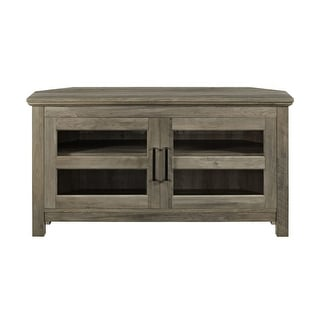 Bon Buy Corner TV Stands Online At Overstock.com | Our Best Living Room  Furniture Deals