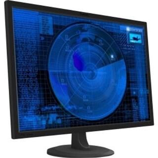 "Planar 997-8001-00 21.5"" In-Plane Switching (Ips) Monitor Hdmi / Displayport/Vga"