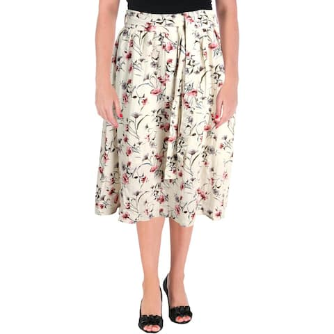 a41e69414f Off-White Skirts | Find Great Women's Clothing Deals Shopping at ...