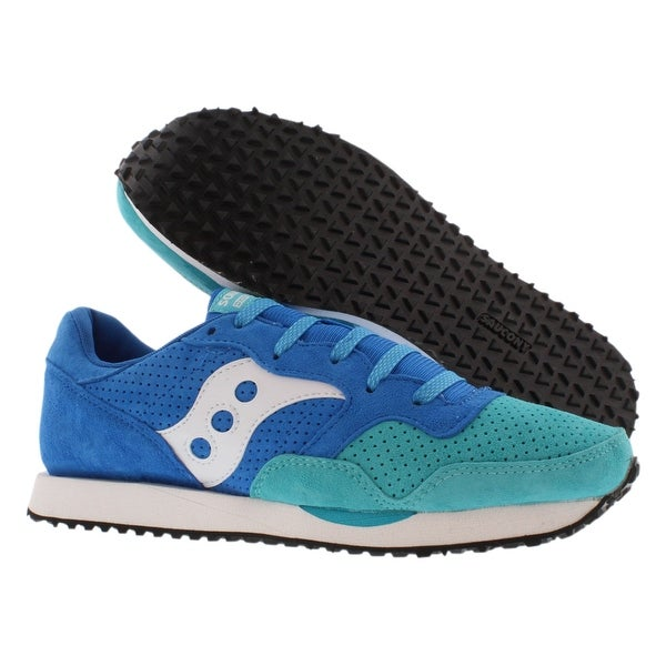 Saucony Dxn Trainer Training Men's Shoes Size - 8.5 d(m) us