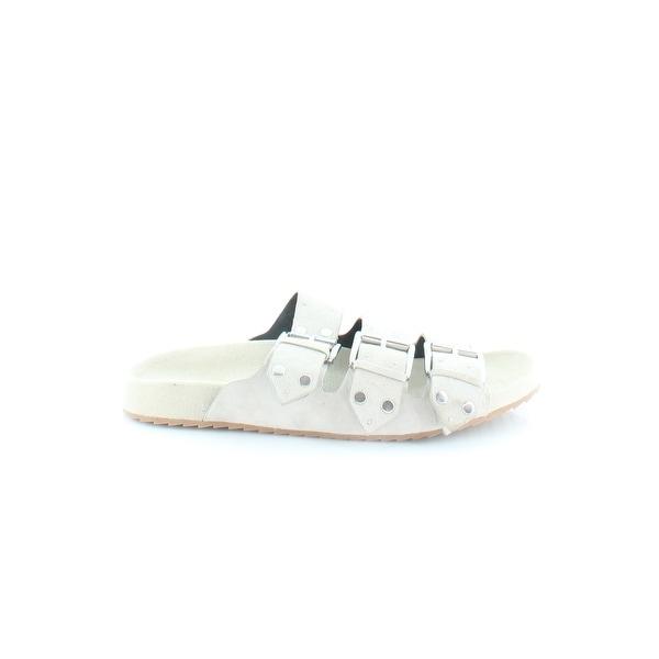 Rebecca Minkoff Tania Women's Sandals Sahara