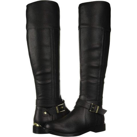 Kenneth Cole New York Women's Wind Riding Boot Fashion