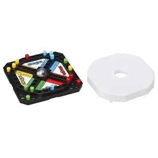 Link to Pop-O-Matic Trouble Grab & Go Game Similar Items in Games & Puzzles
