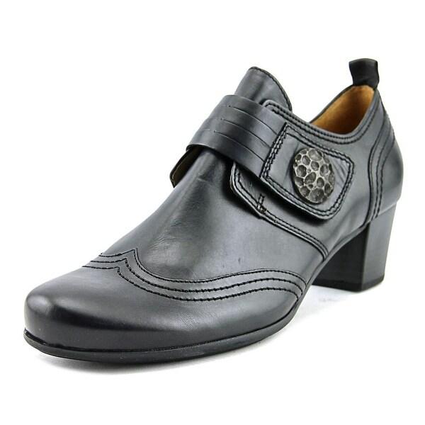 Gabor 35.462 Women 27 Boots