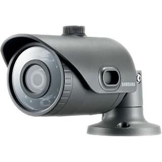 Samsung B2B SNO-L6013R SNO-L6013R Network Camera