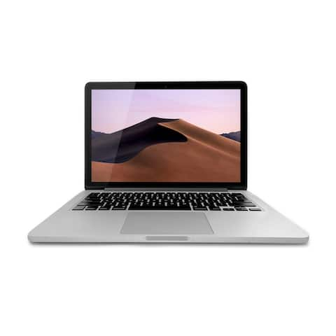 "Grade C Refurbished - 13"" Apple MacBook Pro Retina 2.5GHz Dual Core i5"