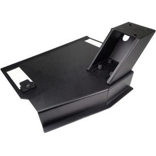 Havis Vehicle Mount for Docking Station, Keyboard, Notebook (Refurbished)