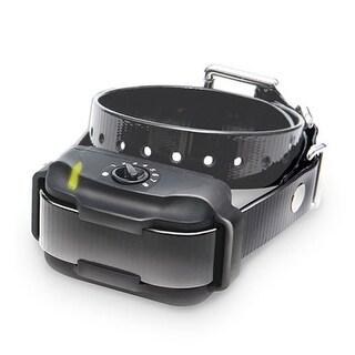 Dogtra eF-3500-RX Dog Collar for eF-3500