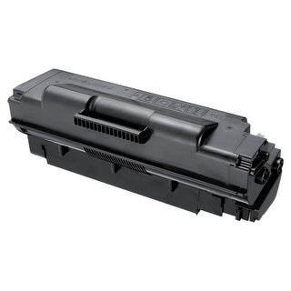 Samsung MLT-D307E Extra High Yield Black Toner Cartridge MLT-D307E EXTRA H-YIELD BLK
