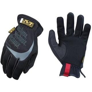 Mechanix Wear MFF-05-011 FastFit Men's Gloves, X-large
