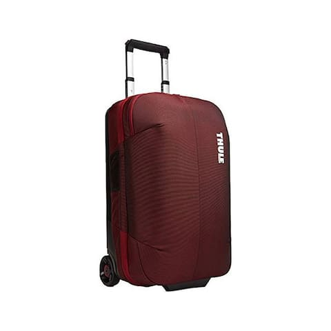 """Thule Subterra (3203448) Carry-on 22"""", Ember"""