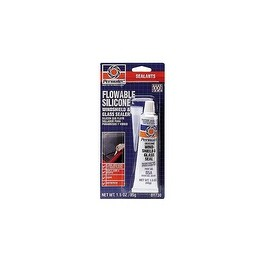 PERMATEX 1.5Oz Windshield Sealer