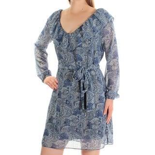 03af3ba32bc Buy Michael Kors Casual Dresses Online at Overstock