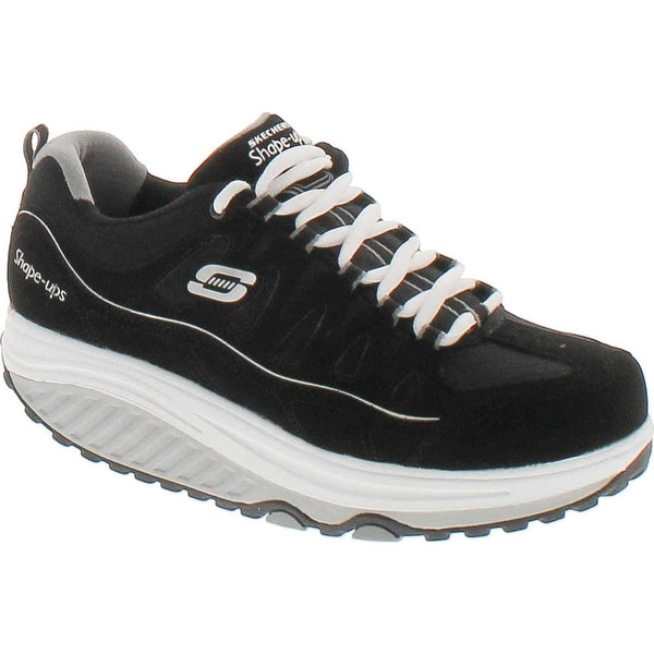 8d8b77e8e2d Shop Skechers Women s Shape Ups 2.0 Comfort Stride Fashion Sneaker ...