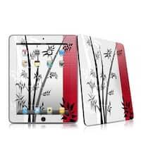 DecalGirl IPAD-ZEN iPad Skin for Laptops Cell Phones - Zen