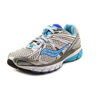 Saucony Progrid Guide 6  Women  Round Toe Synthetic  Running Shoe