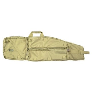 Elkton Outdoors Alfa Tactical Rifle Drag Bag