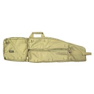 Elkton Outdoors Alfa Tactical Rifle Drag Bag