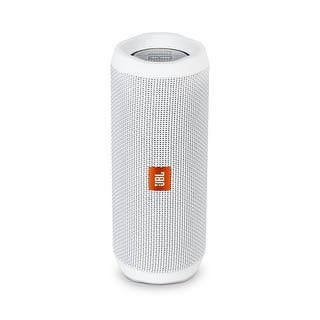 Buy Speaker System Home Theater Systems Online At