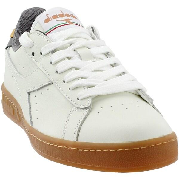 Shop Diadora GAME L - LOW - - L 22863203 5871ae