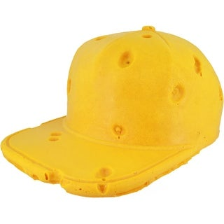 Original Cheesehead Baseball Cap
