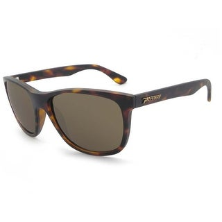Peppers Polarized Sunglasses Moana