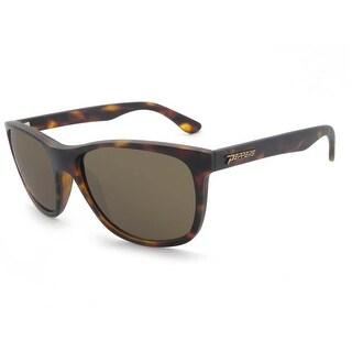 Peppers Polarized Sunglasses Moana