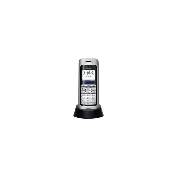 Verizon VZ-300H DECT 6.0 1.9GHz Extra Handset / Charger W/ Graphical LCD Display