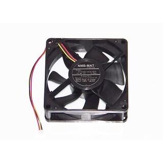 OEM Epson Fan Shipped In Projectors: 3110SB-04W-B79