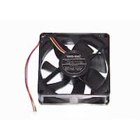 OEM Epson Projector Fan For: PowerLite Pro Z8150NL, Z8250NL, Z8255NL