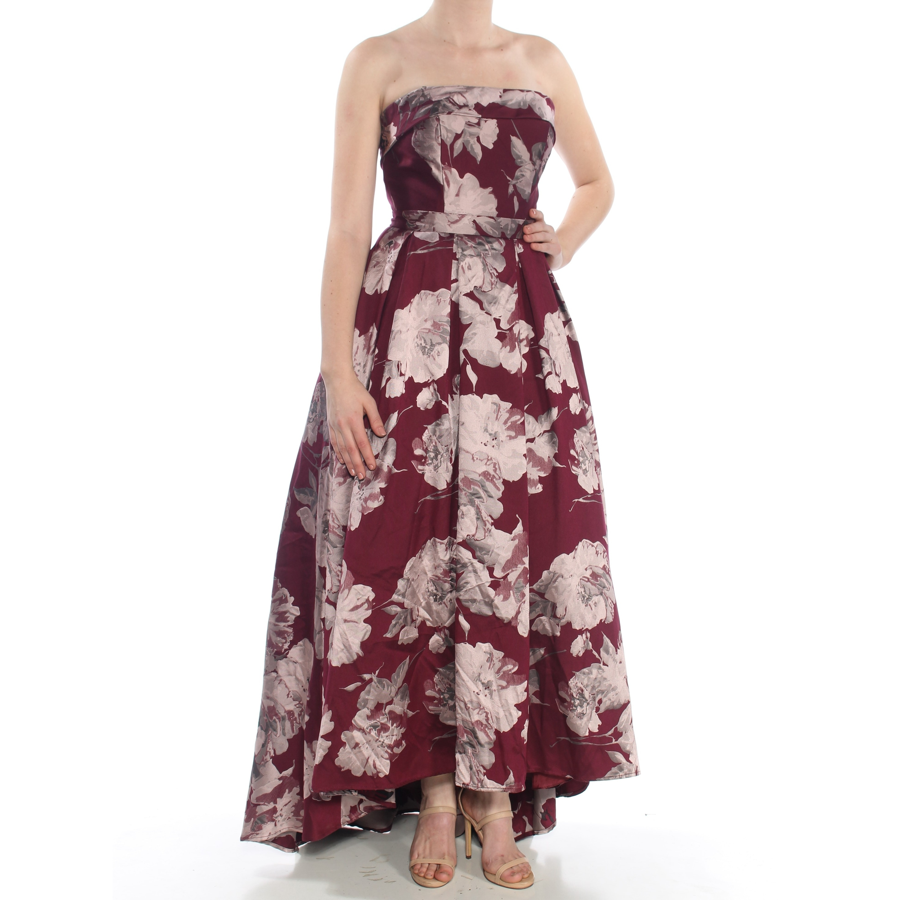 774b3f2a Dry Clean Xscape Dresses | Find Great Women's Clothing Deals Shopping at  Overstock