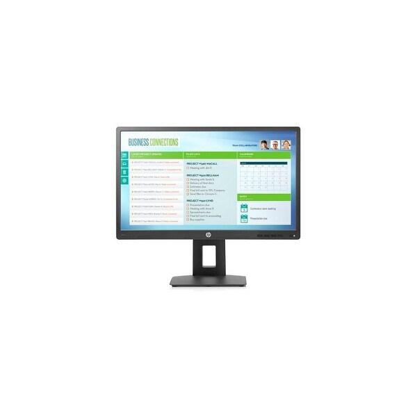 HP VH24 Monitor M1T03A6#ABA VH24 Monitor