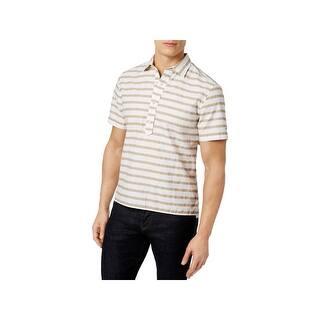 Tommy Hilfiger Shirts  519f40244