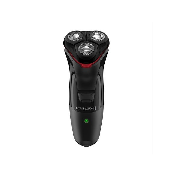 Remington R3 Power Series Rotary Shaver, Men's Electric Razor, Electric Shaver, Pr1335