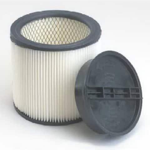 Shop-Vac 90304-33 Universal Cartridge Filter