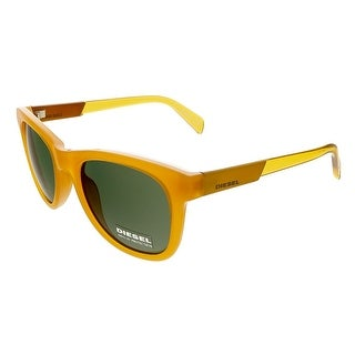 Diesel DL0135/S Wayfarer (2 options available)