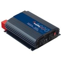 Samlex 1000W Modified Sine Wave Inverter - 12V