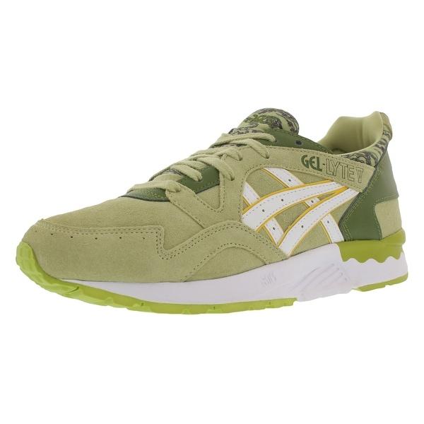 Asics Gel Lyte V Running Women's Shoes
