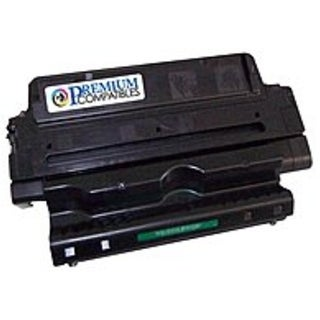 Premium TN310CPC Replacement Toner Cartridge - Cyan (Refurbished)
