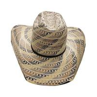 ece231c3 Shop Stetson Cowboy Hat Mens 4X Felt Cattleman Corral Choc - Free ...