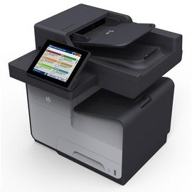 HP Officejet Enterprise Color X585f Multifunction Printer B5L05A