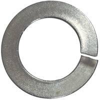 Hillman Fastener Corp #10 Ss Split Lock Washer 830662 Unit: BOX